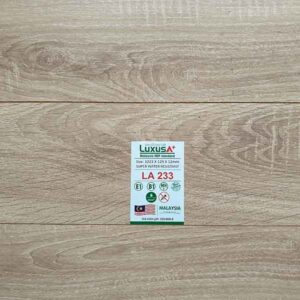 San-go-Luxus-a-LA233