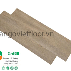 san-nhua-Glotex-4mm-S480