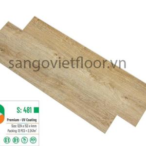 san-nhua-Glotex-4mm-S481